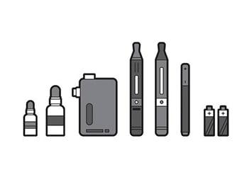 Cigarette Electronique d'Occasion – Petites Annonces Gratuites de Vape, Vapook.com