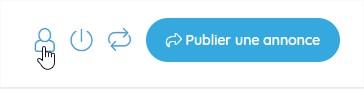 Comment supprimer mon annonce sur Vap'ook ?, Vapook.com